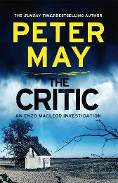 The Critic - Peter May