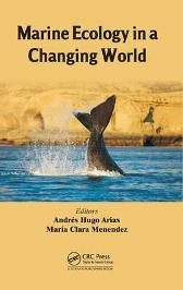 Marine Ecology in a Changing World - Andres Hugo Arias Maria Clara Menendez
