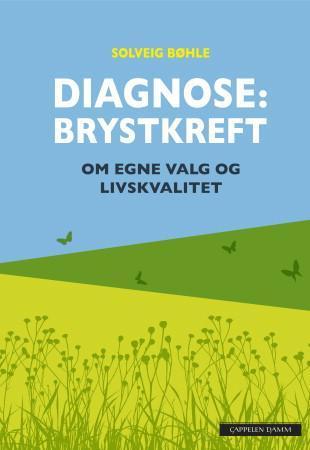 Diagnose: brystkreft PDF ePub