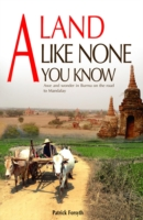 Land Like None You Know - Patrick Forsyth
