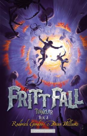 Fritt fall PDF ePub