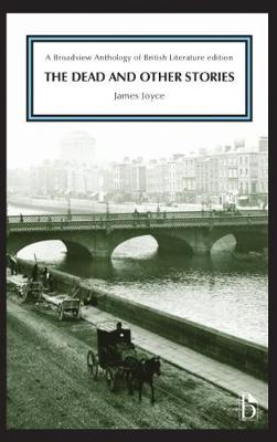 The Dead and Other Stories - James Joyce
