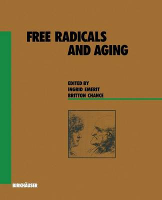 Free Radicals and Aging - Ingrid Emerit