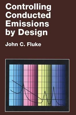 Controlling Conducted Emissions by Design - J. Fluke