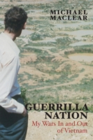 Guerrilla Nation -