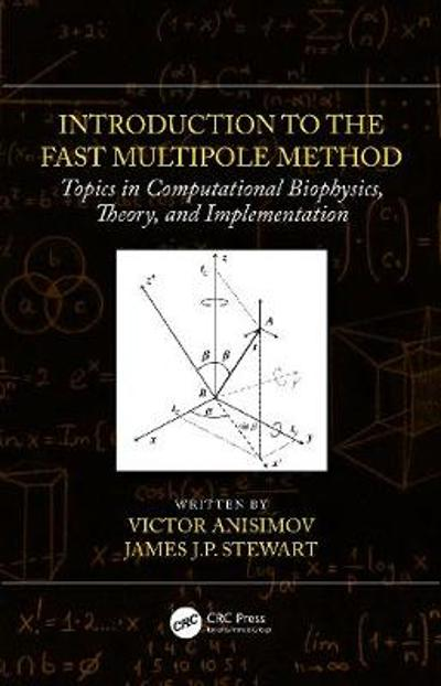 Introduction to the Fast Multipole Method - Victor Anisimov