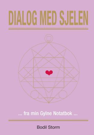 Dialog med sjelen PDF ePub