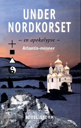 Under nordkorset PDF ePub