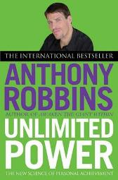 Unlimited Power - Tony Robbins The Authors