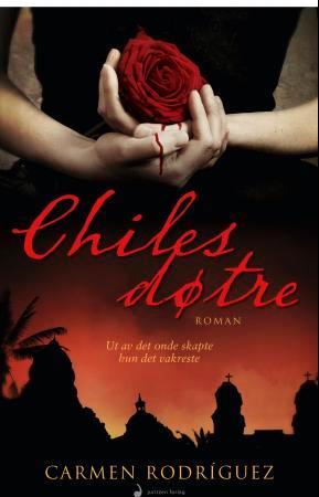 Chiles døtre PDF ePub