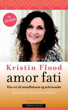 Amor fati - Kristin Flood