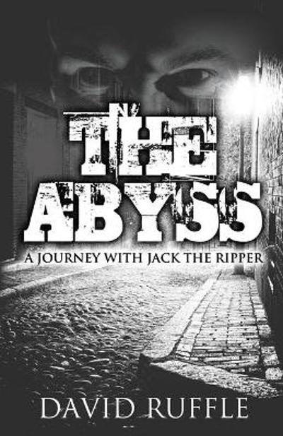 The Abyss - David Ruffle