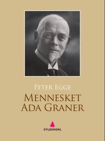 Mennesket Ada Graner PDF ePub