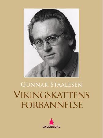 Vikingskattens forbannelse PDF ePub