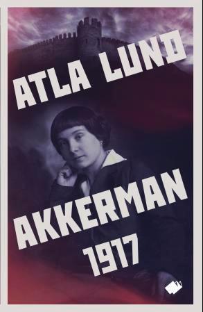 Akkerman 1917 PDF ePub
