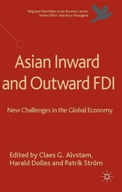 japanese management for a globalized world the strength of the lean trusting and outwardlooking firm palgrave macmillan asian business series