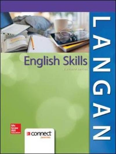 Create Only English Skills - John Langan