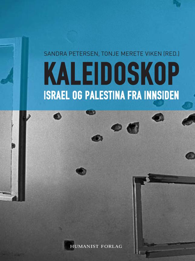 Kaleidoskop PDF ePub