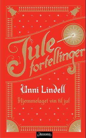 Hjemmelaget vin til jul PDF ePub