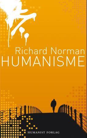 Humanisme PDF ePub