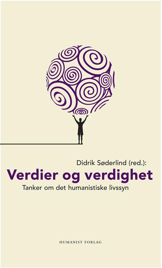 Verdier og verdighet PDF ePub
