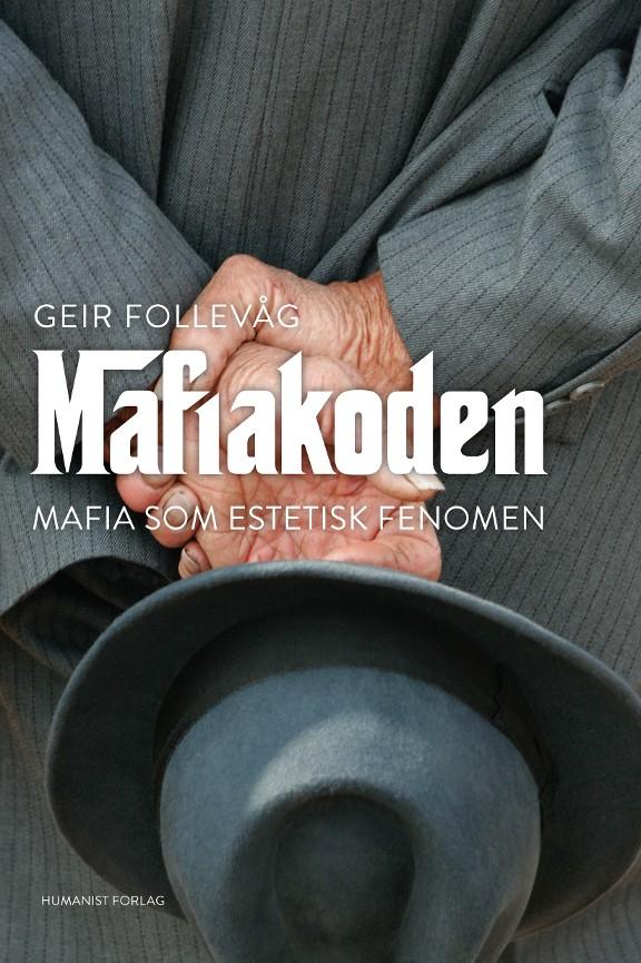 Mafiakoden PDF ePub