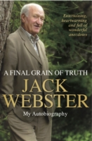 Final Grain of Truth - Jack Webster