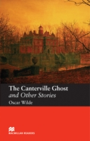 Canterville Ghost and Other Stories - Oscar Wilde
