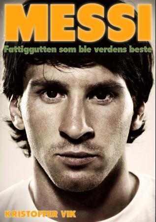 Messi PDF ePub