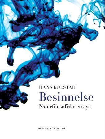 Besinnelse - Hans Kolstad