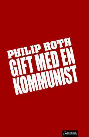 Gift med en kommunist PDF ePub