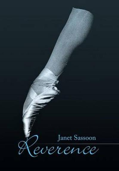 Reverence - Janet Sassoon