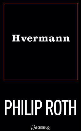 Hvermann PDF ePub