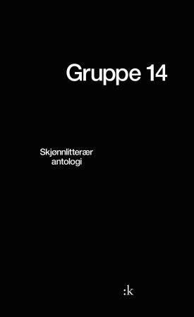 Gruppe 14 PDF ePub