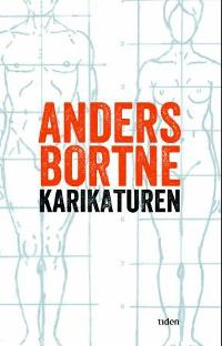 Karikaturen PDF ePub