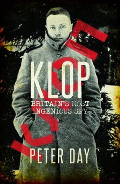 Klop - Peter Day