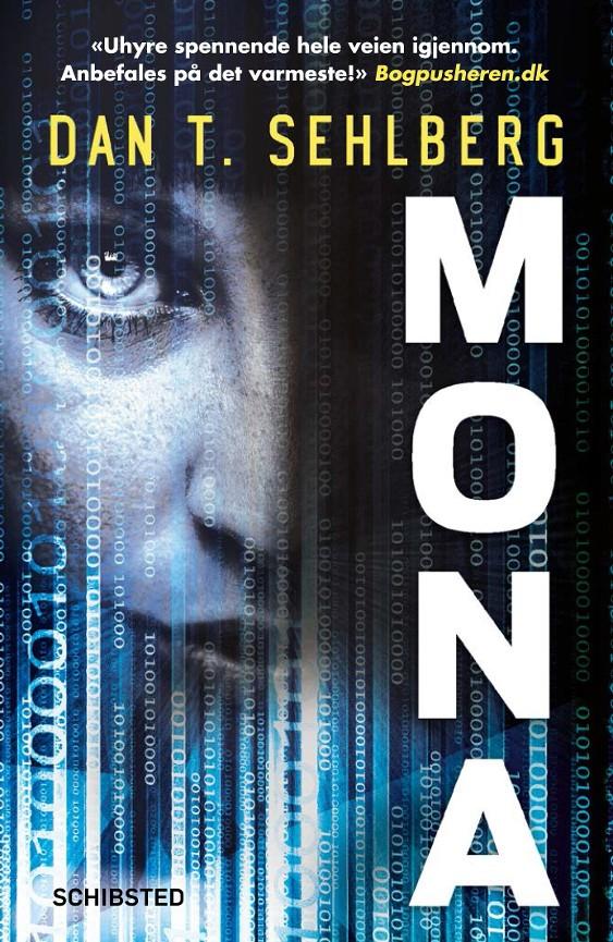 Mona PDF ePub