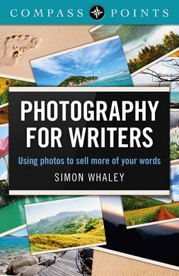 Compass Points - Photography for Writers - Simon Whaley