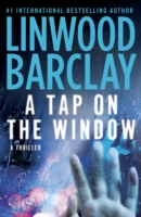 Tap on the Window - Linwood Barclay