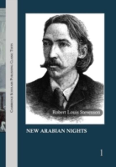 Complete Works of Robert Louis Stevenson in 35 volumes - Robert Louis Stevenson