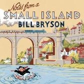 Notes From A Small Island - Bill Bryson Bill Bryson