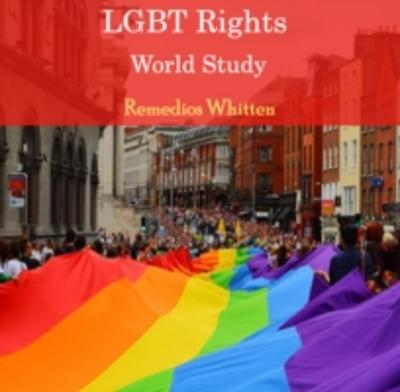 LGBT Rights - Remedios Whitten