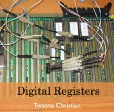 Digital Registers - Twanna Christian