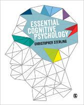 Essential Cognitive Psychology - Christopher H. Sterling