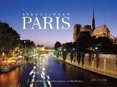 Spectacular Paris - William Scheller
