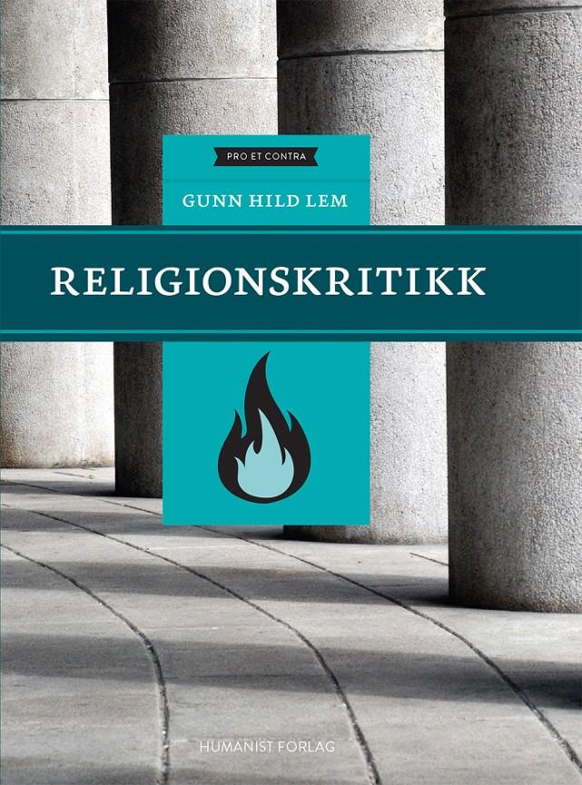 Religionskritikk PDF ePub