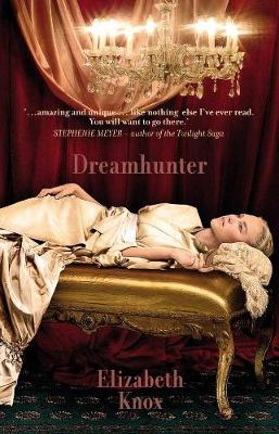 Dreamhunter -