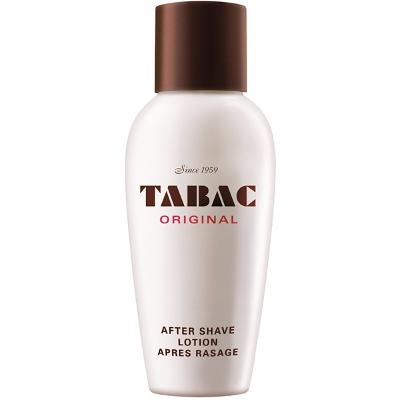 Tabac - Aftershave - Tabac