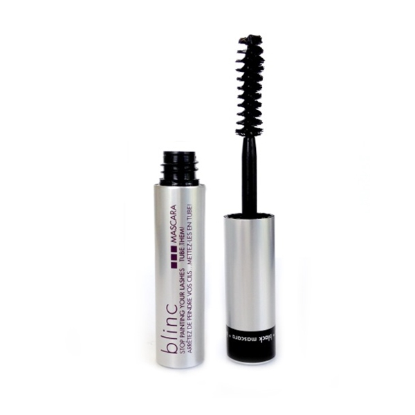 Blinc Mascara Travel Edition - Blinc