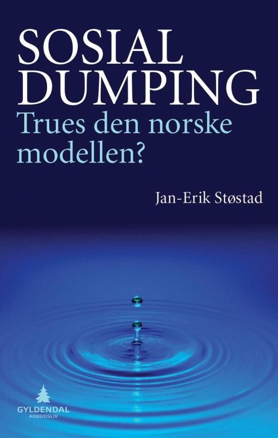 Sosial dumping PDF ePub
